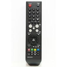 Samsung BN59-00609A