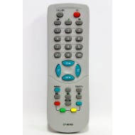 Toshiba CT90163