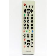 EUR511310 Panasonic