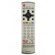 EUR7628030 Panasonic
