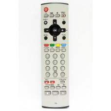 EUR7628010 Panasonic