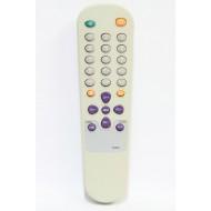 Telecomandă Ivory 5Z26