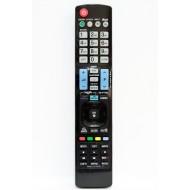 AKB72914276 LG LCD