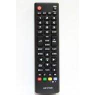 AKB73715650 LG LCD