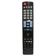 LG-lcd-AKB73756502