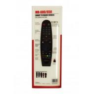 Telecomanda LG SR600/650