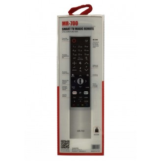 Telecomanda LG MR700