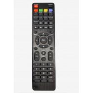 Telecomanda NEI 32NE4000 HD