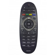 Telecomanda Philips RM-D Z1070