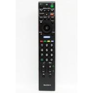 Sony RM-ED-013