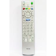 Sony RM618A