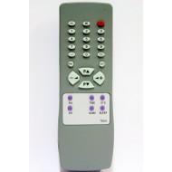 Telecomandă Ivory TB001
