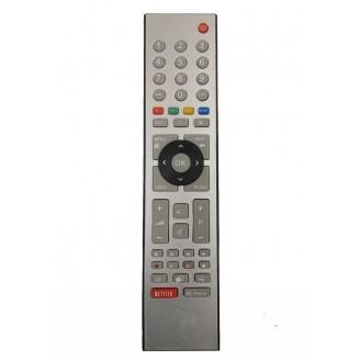 Telecomanda Grunding TP7 Netflix