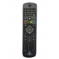 Philips Netflix H012